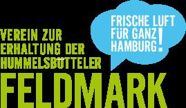 Verein zur Erhaltung der Hummelsbtteler Feldmark e.V.