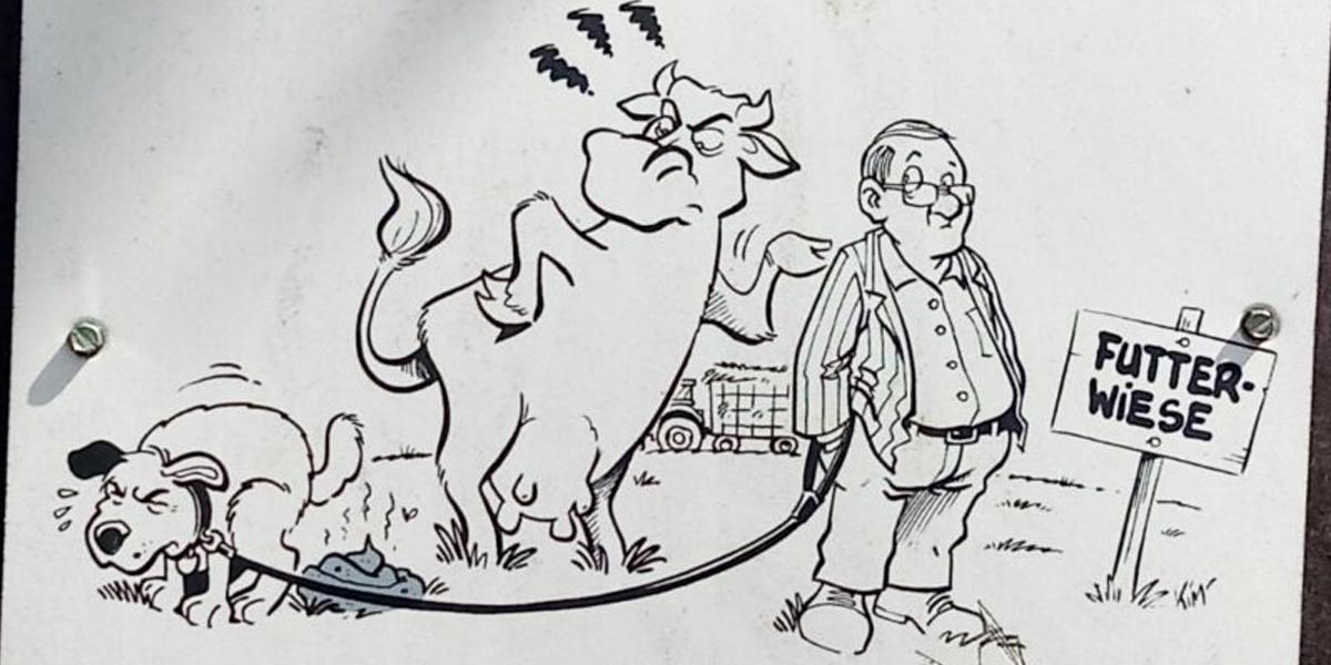 pferdekoppel_comic